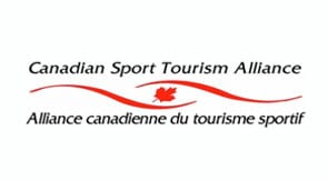 Alliance canadienne du tourisme sportif