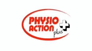 Physio Action Plus