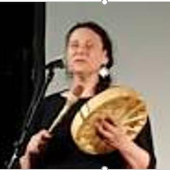 Contes, tambour et chants autochtones