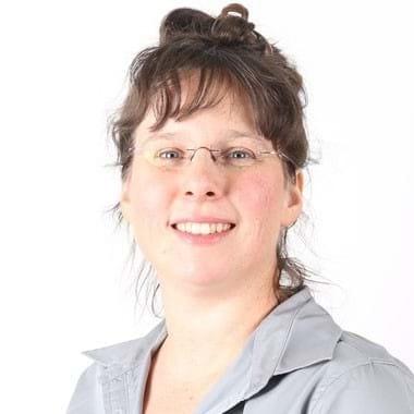 Ensemencement à la volée avec Christine Landry, conférencière horticole