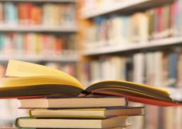 Orientation en bibliothèque
