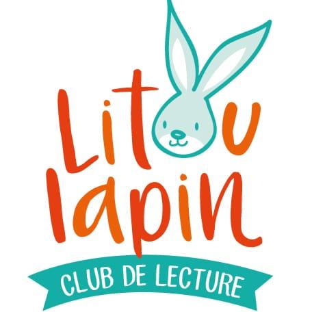 Club Litou Lapin