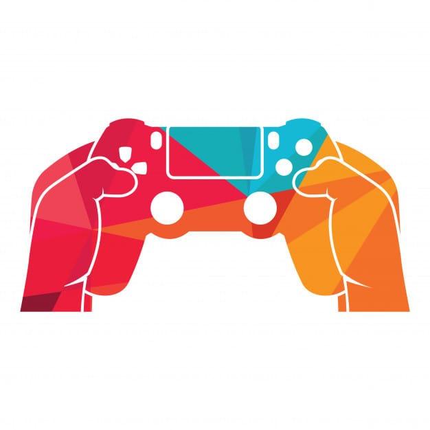 Tournoi de jeux vidéo pour enfants