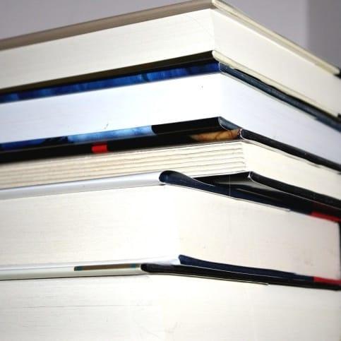 Grande vente de livres presque neuf