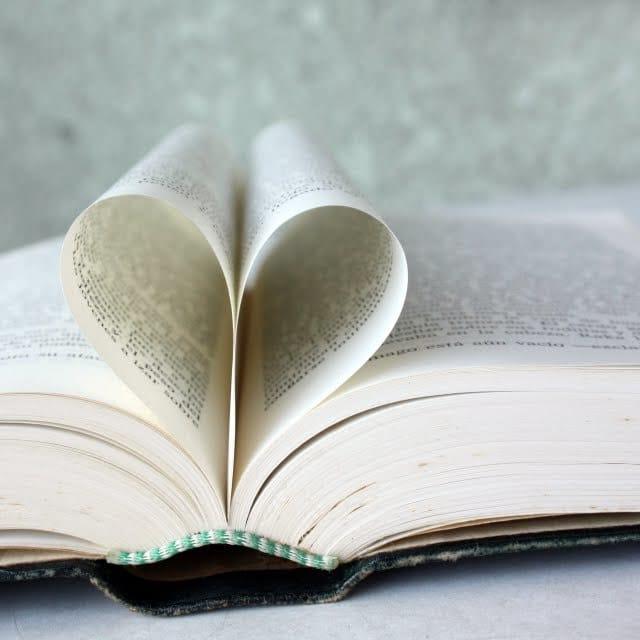 Club de partage de lecture