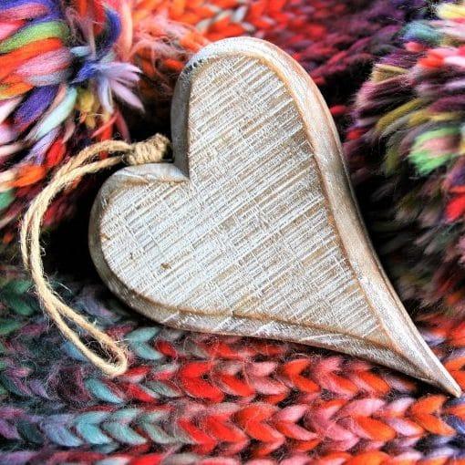 Groupe de tricot