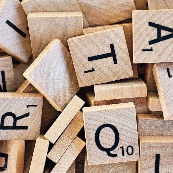 Scrabble classique ou Duplicate