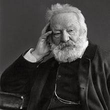 Victor Hugo est-il la légende d'un siècle?