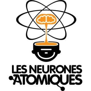 Atelier sur les réactions chimiques – Les Neurones Atomiques