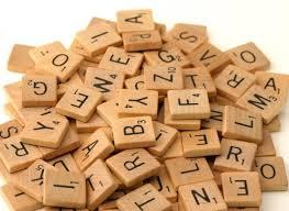 Scrabble libre
