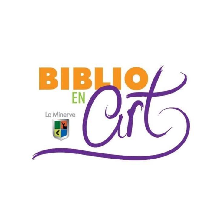 Biblio en art