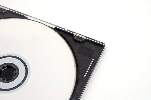 Prêts de DVD