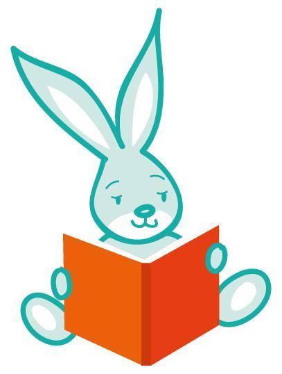 Club de lecture Litou Lapin