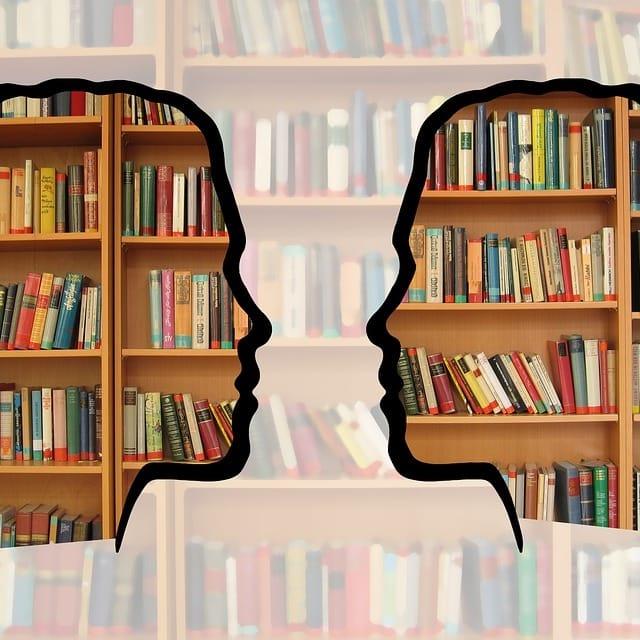 Bureau de référence et aide aux lecteurs