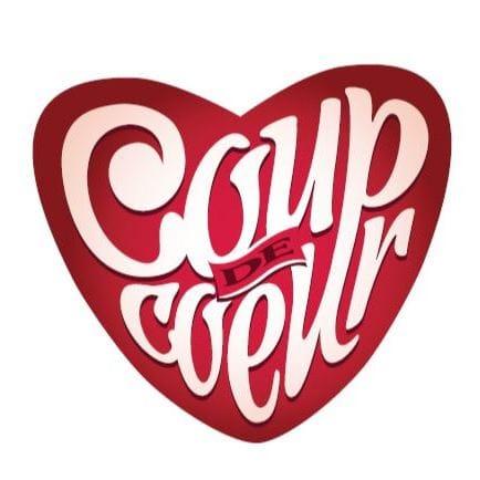 Mois Coup de Coeur