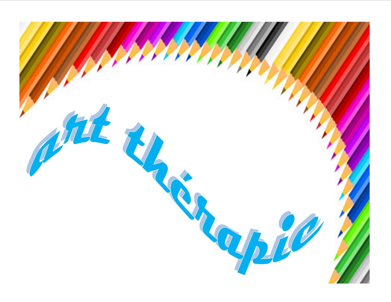 Pourquoi colorier?