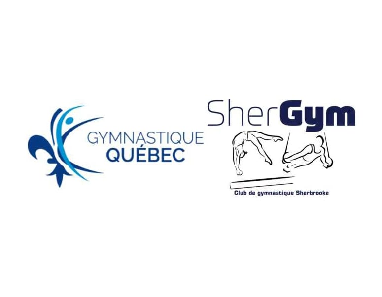 Sélection Jeux du Canada 2019