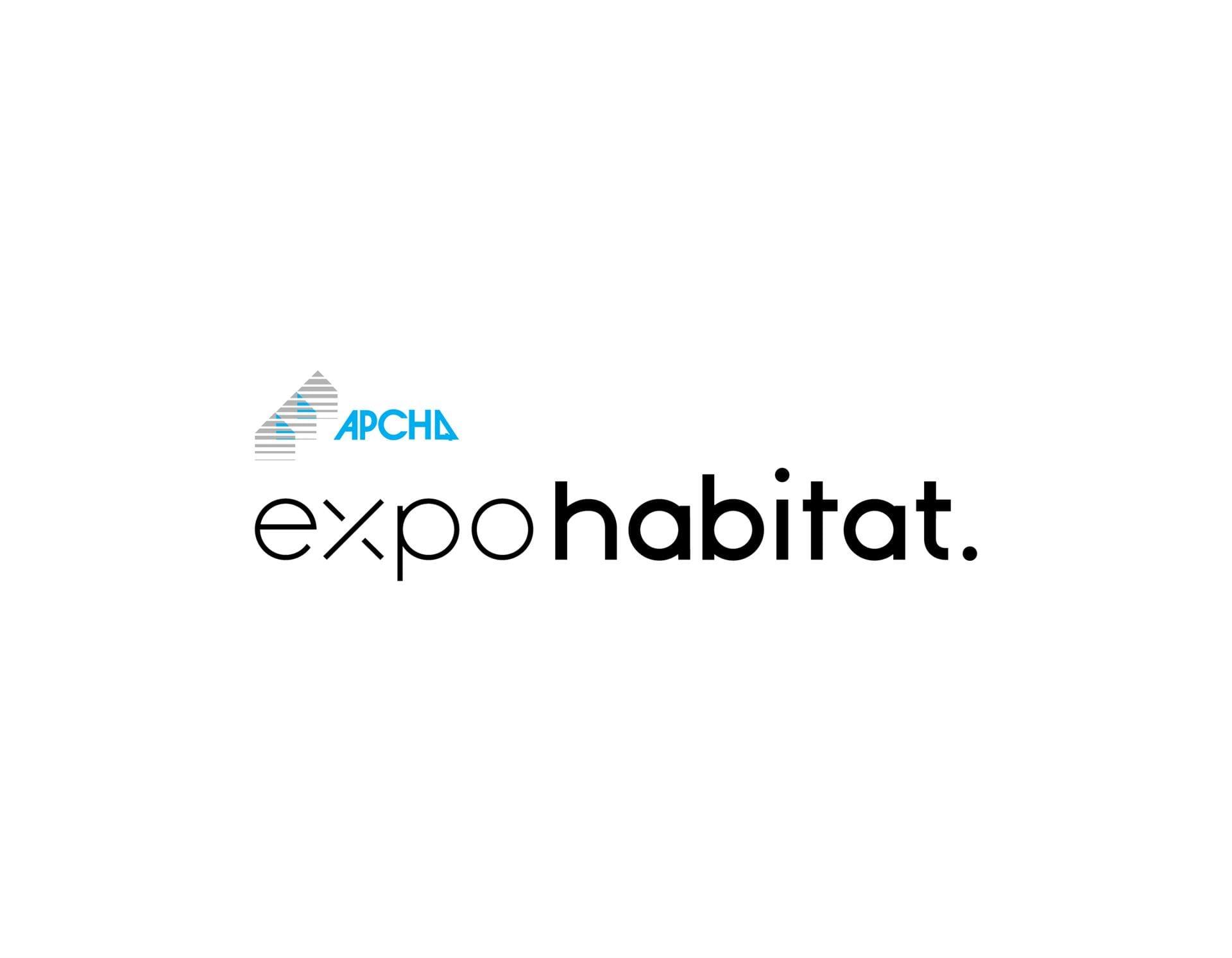 Expo habitat Estrie