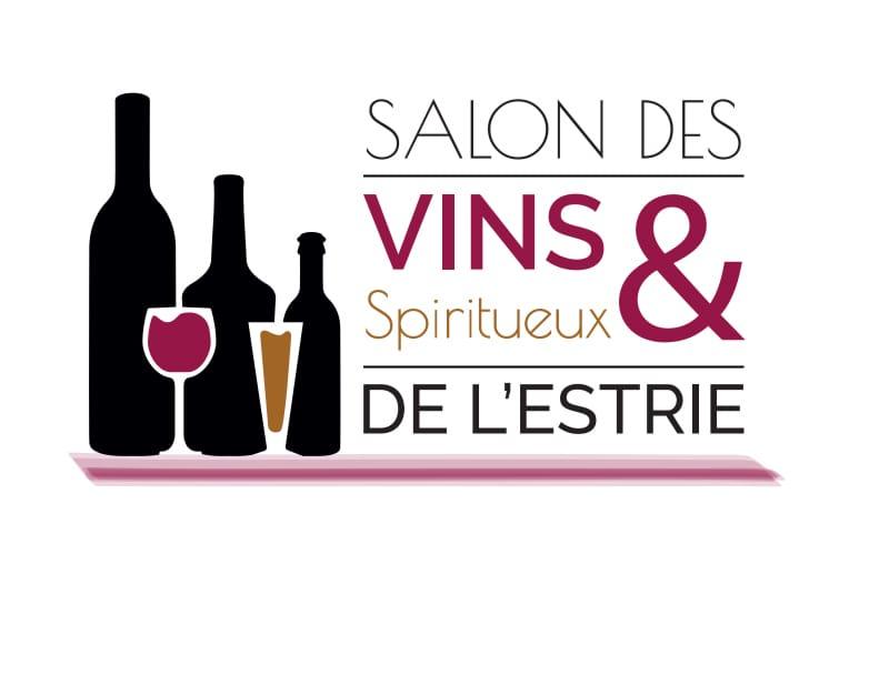 Salon des vins et spiritueux de l'Estrie