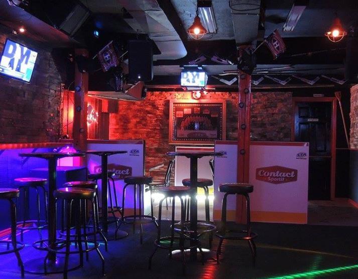 bar de rencontre montreal