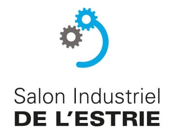 Salon Industriel de l'Estrie