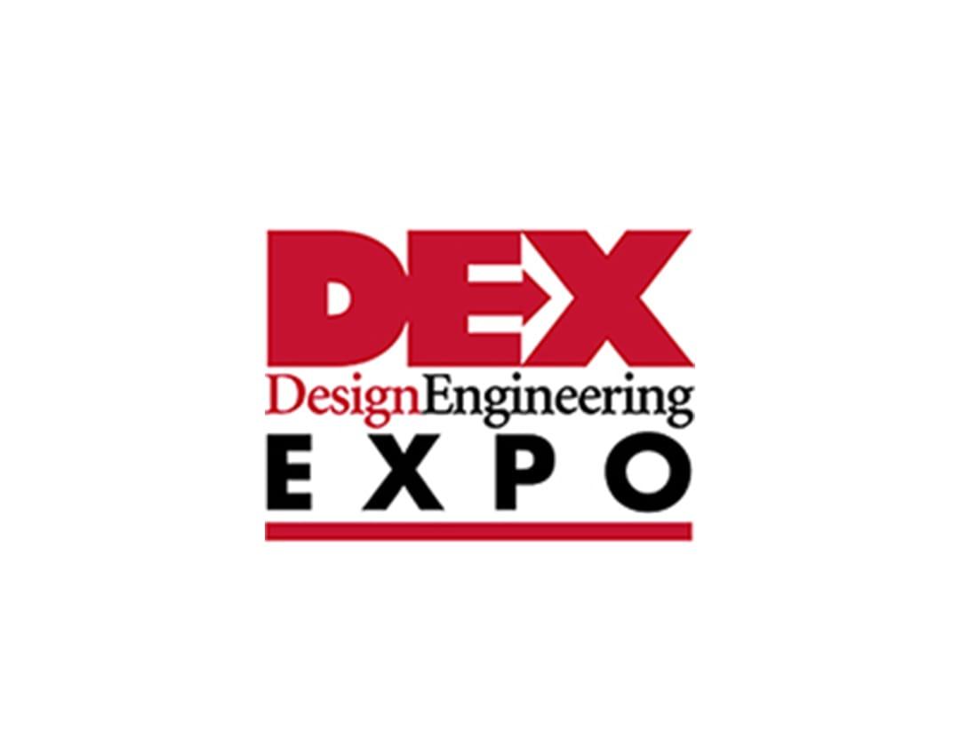 DEX MMP Tradeshow