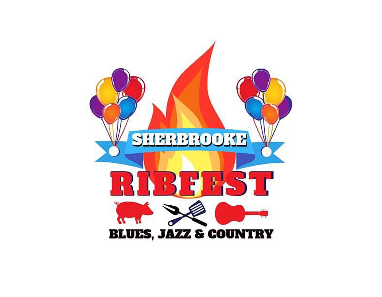 Ribfest de Sherbrooke
