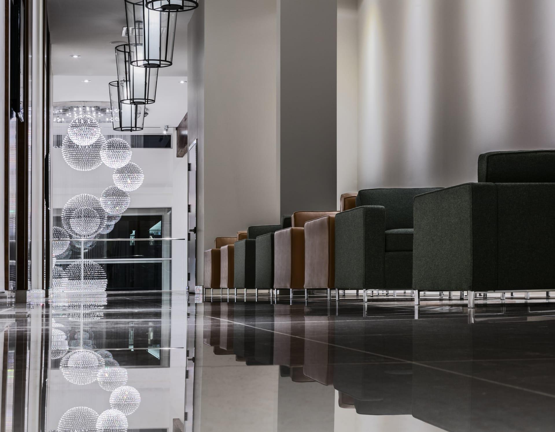 otl gouverneur sherbrooke destination sherbrooke. Black Bedroom Furniture Sets. Home Design Ideas
