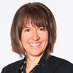 Caroline Julien