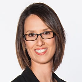 Isabelle Pagé