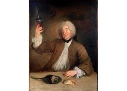 Tables gourmandes - Boire et manger en Nouvelle-France