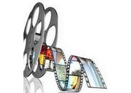 Initiation aux trucages de cinéma