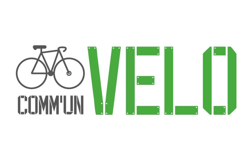 Le projet de volontariat Comm'un vélo prend forme au Carrefour Emploi Haut-St-Maurice