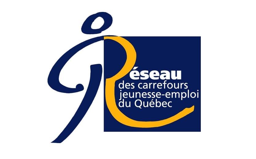 Le Réseau des carrefours jeunesse-emploi du Québec : une référence gagnante pour les carrefours jeunesse-emploi