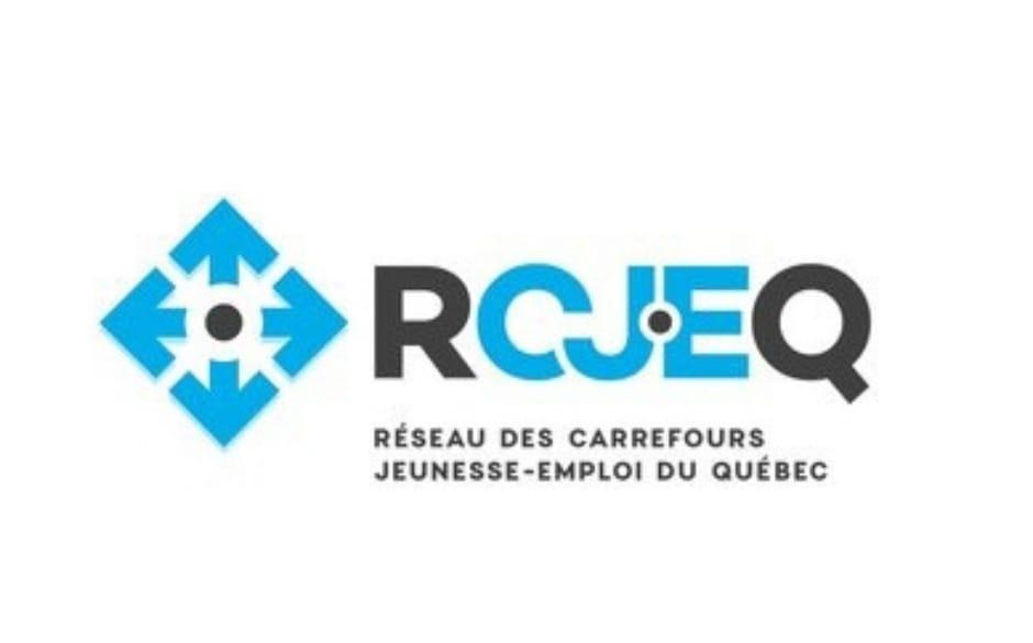 Pénurie de main-d'œuvre : n'oublions pas les jeunes du Québec!