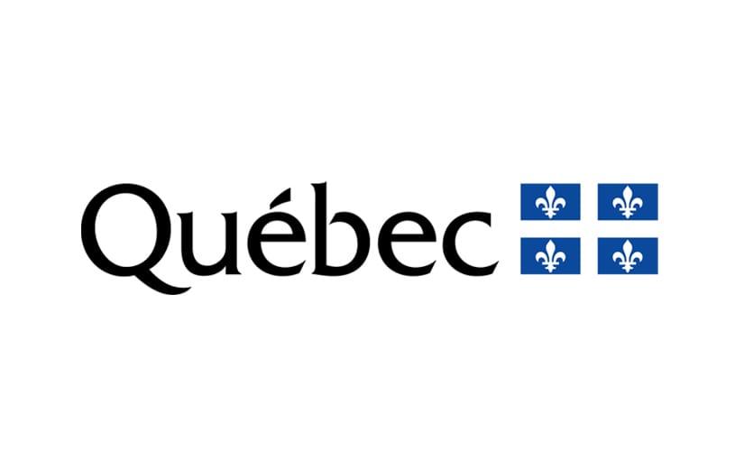 Une gamme élargie de services grâce au nouveau bureau de Services Québec à La Tuque