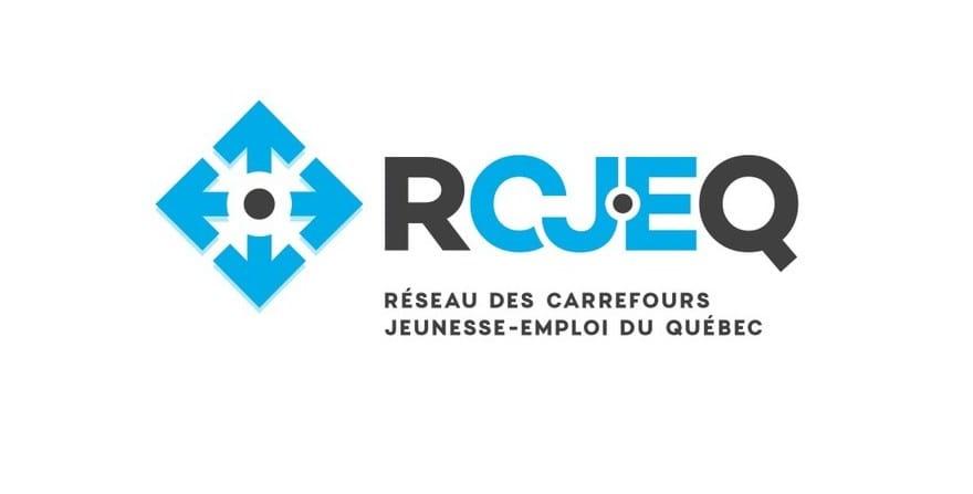 """Le """"Carrefour JEunesse"""" : un projet pour les jeunes du Québec"""