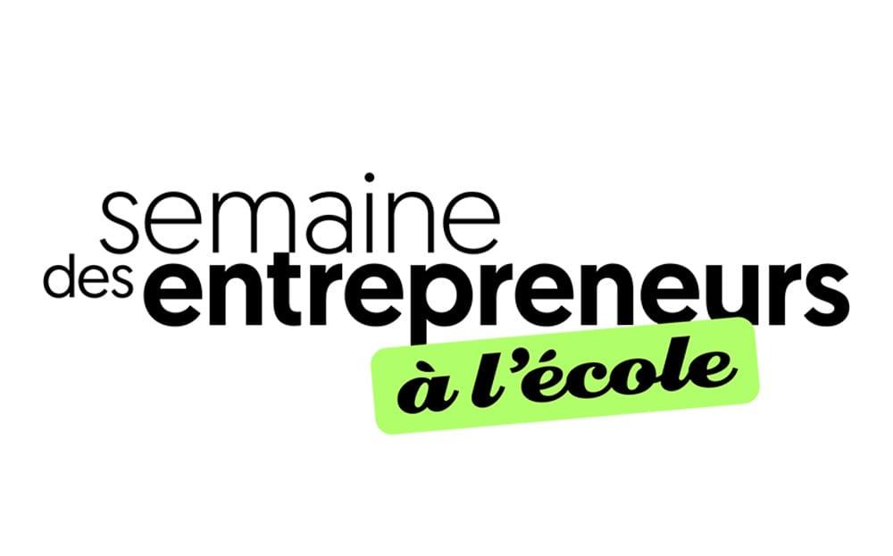 Des entrepreneurs inspirent les étudiants