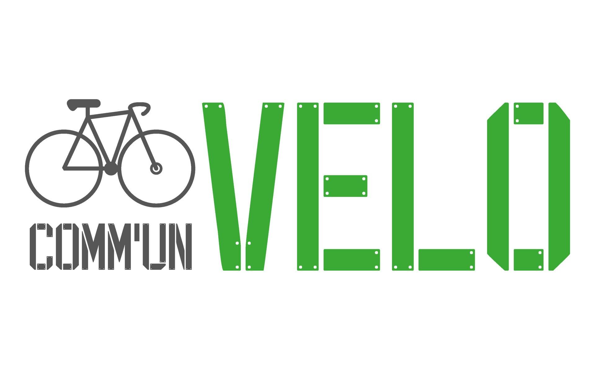 Comm'un Vélo est de retour pour une quatrième édition!!!