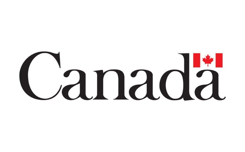 Programme emplois d'été Canada