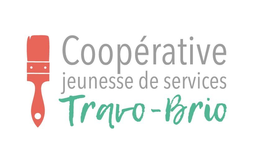 Un été couronné de succès pour les 17 Coopératives jeunesse de services