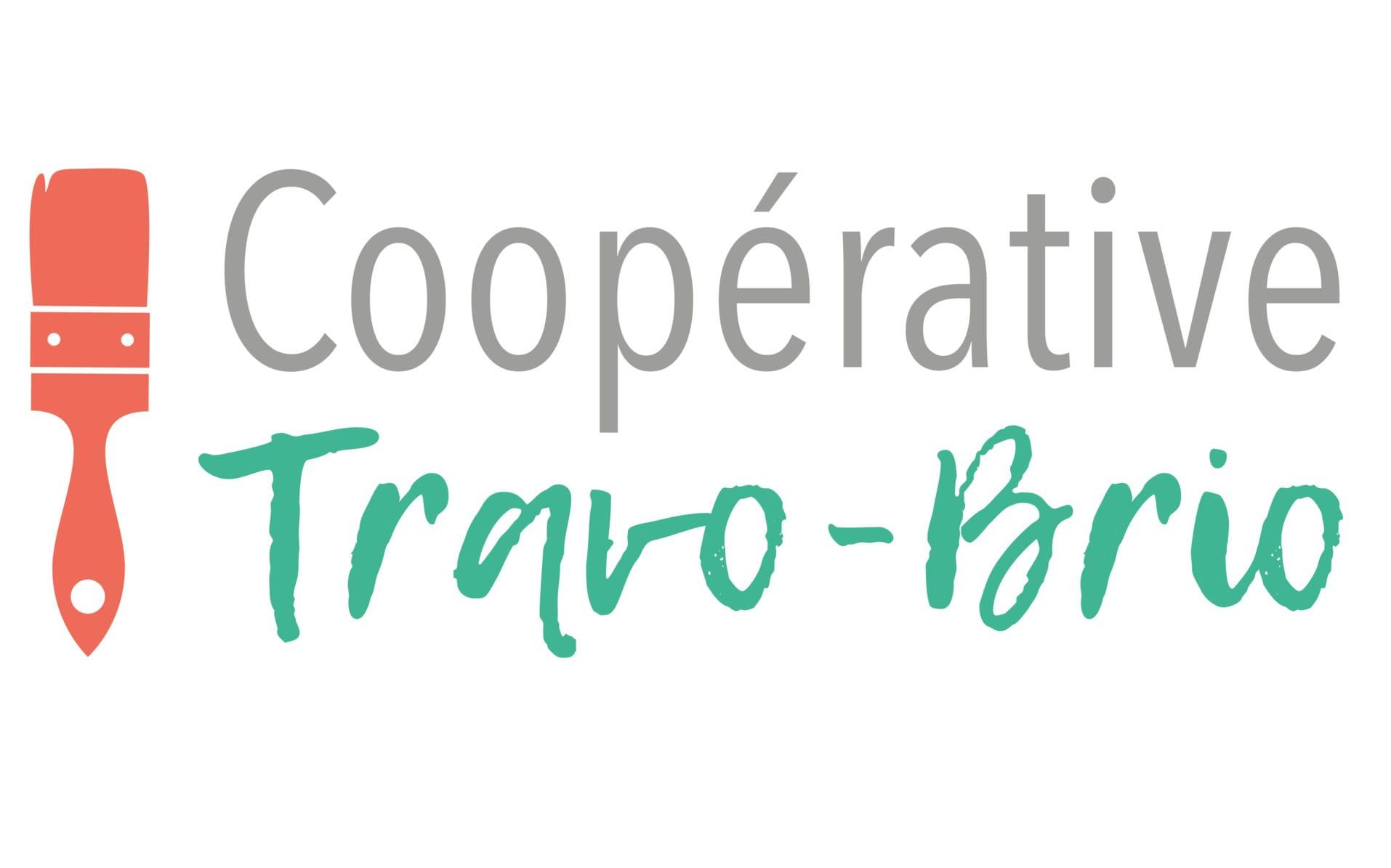 Zone CIEC: le bulletin d'information des entrepreneurs de Travo-Brio