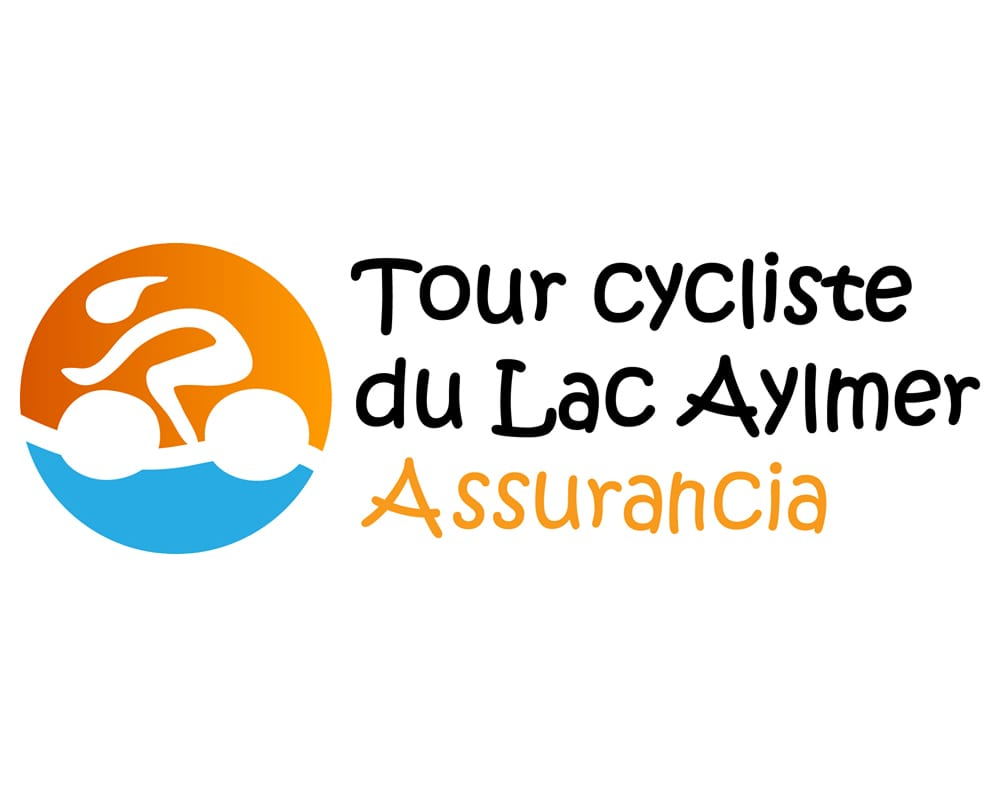Tour cycliste du lac Aylmer