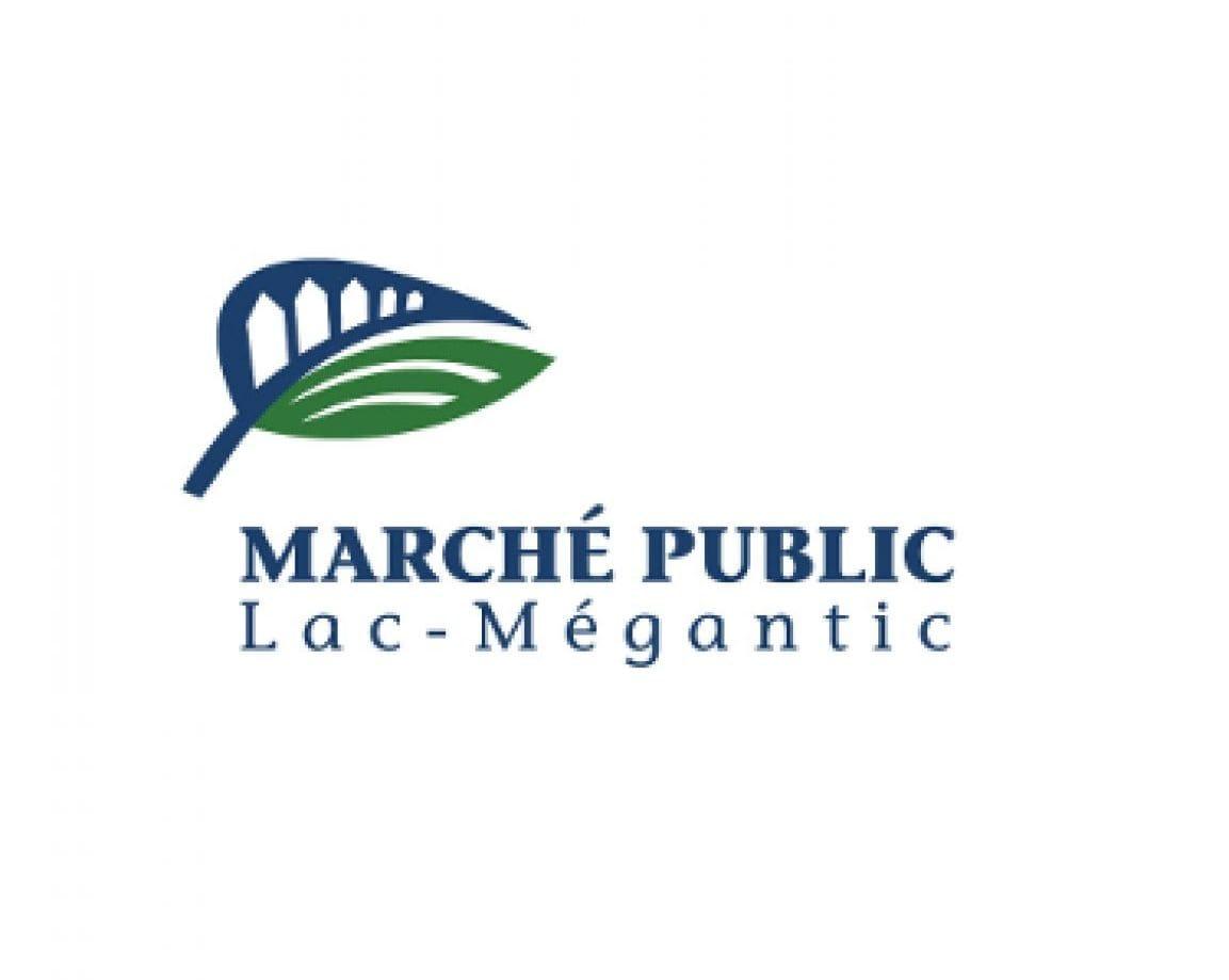 Marché Public Lac-Mégantic