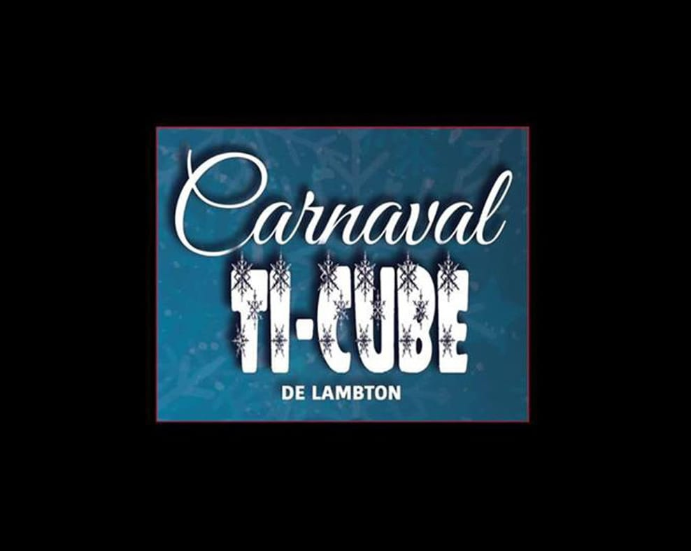 Carnaval Ti-Cube - 41e édition