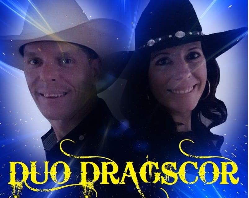 Duo Gragscor