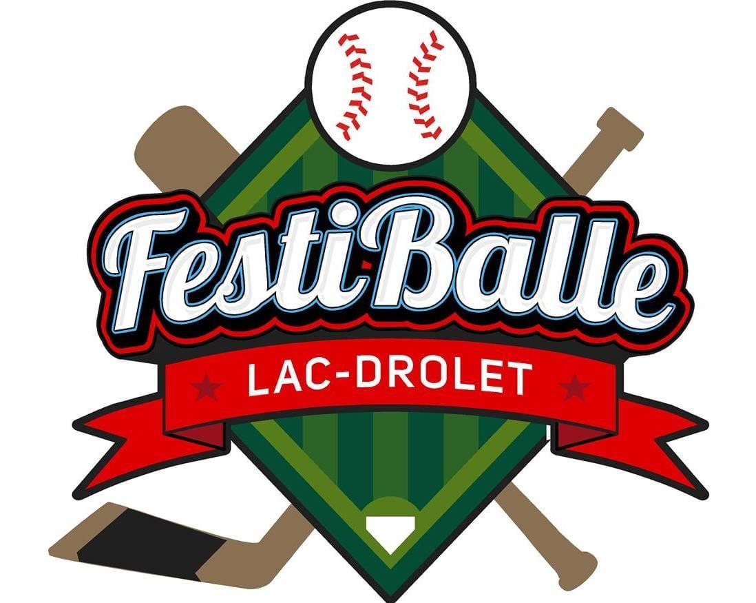 FestiBalle de Lac-Drolet