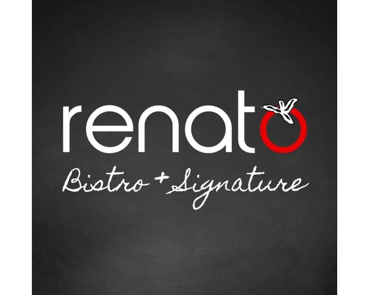 Le Renato