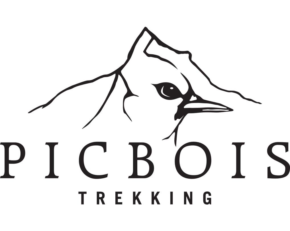 Picbois Trekking