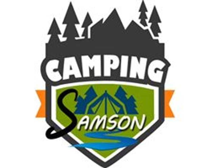 Camping Samson